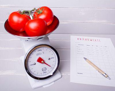 die sache mit der kalorienbilanz volle kanne gesund. Black Bedroom Furniture Sets. Home Design Ideas